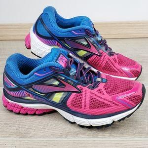 Brooks Ravenna 6 Womens Running Training Shoes